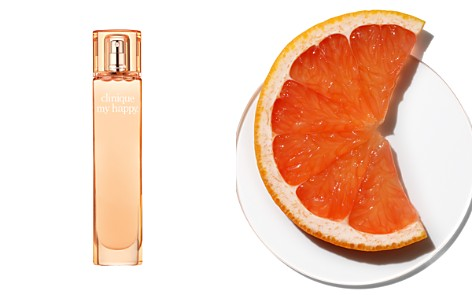 Clinique My Happy Splash Eau de Parfum - Bloomingdale's_2