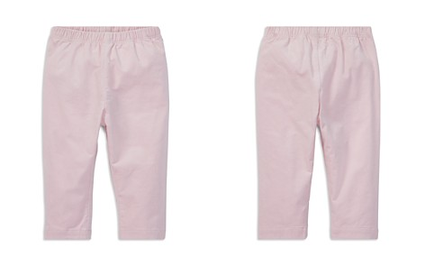 Ralph Lauren Girls' Corduroy Pants - Baby - Bloomingdale's_2