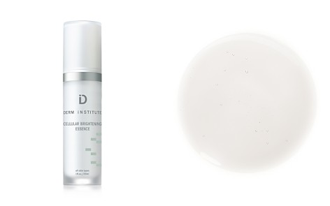 DERM iNSTITUTE Cellular Brightening Essence - Bloomingdale's_2