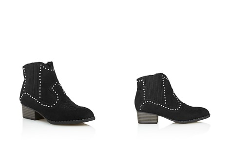 Dolce Vita Girls' Studded Jump Boots, Little Kid, Big Kid - 100% Exclusive - Bloomingdale's_2