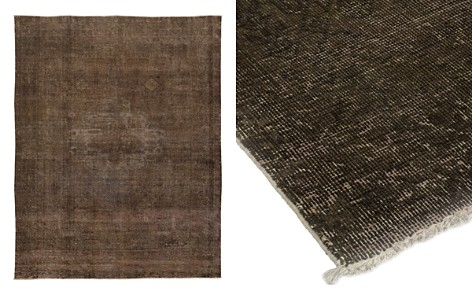 "Solo Rugs Vintage 12 Hand-Knotted Area Rug, 9' 9"" x 12' 5"" - Bloomingdale's_2"