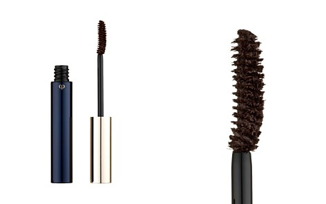 Clé de Peau Beauté Perfect Lash Mascara - Bloomingdale's_2