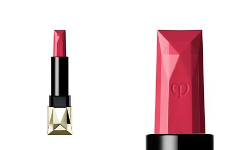 Clé de Peau Beauté Extra Rich Lipstick - Bloomingdale's_2