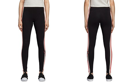 adidas Originals Adibreak High-Rise Leggings - Bloomingdale's_2