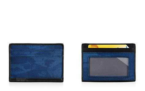 Tumi Alpha Slim Card Case - Bloomingdale's_2