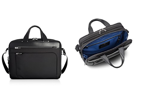 Tumi Arrive Barkely Briefcase - Bloomingdale's_2