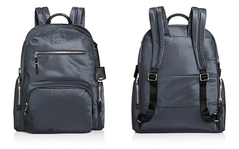 Tumi Voyageur Carson Backpack - 100% Exclusive - Bloomingdale's_2