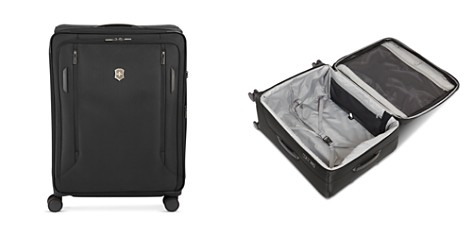 Victorinox Swiss Army VX Avenue Extra-Large Softside Case - Bloomingdale's_2