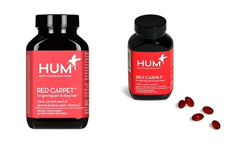 HUM Nutrition Red Carpet® Skin Hydration Supplement - Bloomingdale's_2