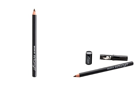 Antonym Cosmetics Certified Natural Waterproof Eye Pencil - Bloomingdale's_2
