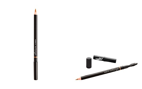 Antonym Cosmetics Certified Organic Eyebrow Pencil - Bloomingdale's_2