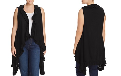 Designer Plus Size Clothing For Women Bloomingdales