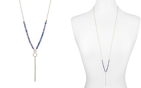 "Nadri Mira Two-Way Lariat Necklace, 36"" - Bloomingdale's_2"