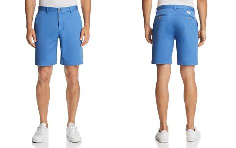 Vineyard Vines Breaker Stretch Cotton Shorts - Bloomingdale's_2