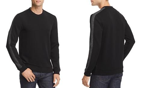 Ted Baker Yuleway Sweatshirt - 100% Exclusive - Bloomingdale's_2