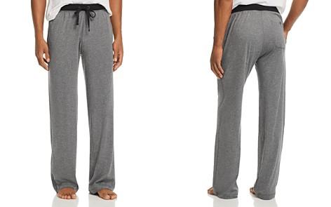 Daniel Buchler Lounge Pants - Bloomingdale's_2