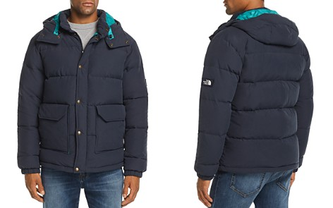 The North Face® Sierra 2.0 Down Jacket - Bloomingdale's_2