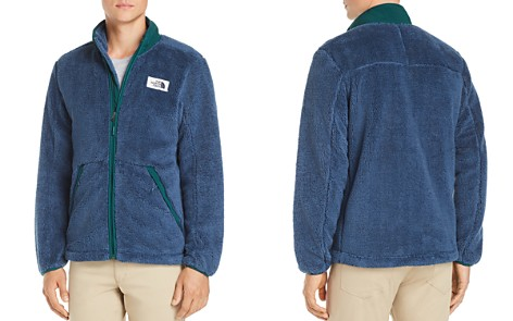 The North Face CAMPSHIRE FULL ZIP - Bloomingdale's_2