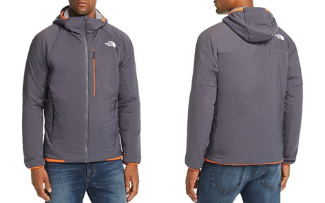 The North Face® Ventrix™ Hooded Jacket - Bloomingdale's_2