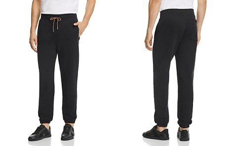 FRAME Camp Sweatpants - Bloomingdale's_2