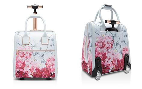 Ted Baker Clarra Babylon Floral Travel Bag - Bloomingdale's_2