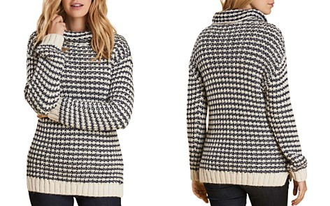 Barbour Ventnor Knit Sweater - Bloomingdale's_2