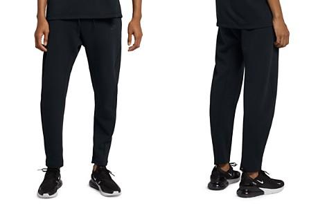 Nike Tech Fleece Sweatpants - Bloomingdale's_2