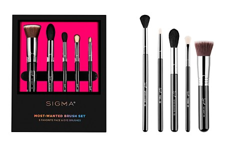 Sigma Beauty Most Wanted Brush Gift Set - Bloomingdale's_2