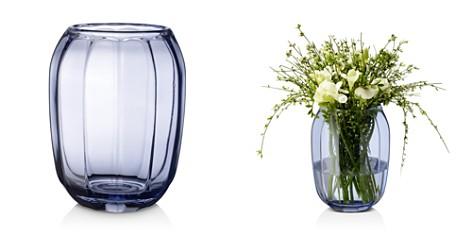 Villeroy & Boch Large Coloured DeLight Hurricane Lamp/Vase - Bloomingdale's_2