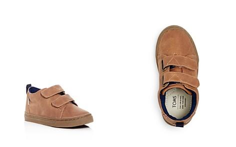 TOMS Boys' Lenny Mid Top Sneakers - Baby, Walker, Toddler - Bloomingdale's_2