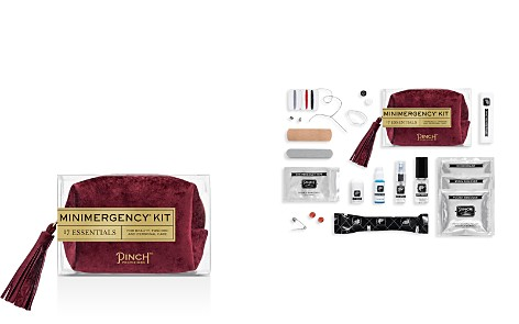 Velvet Minimergency Kit - Bloomingdale's_2