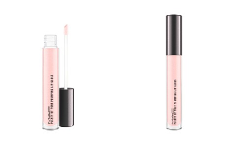 M·A·C Plenty of Pout Plumping Lip Gloss - Bloomingdale's_2