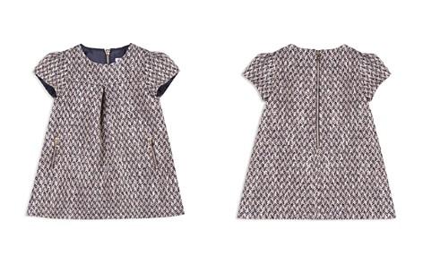 Tartine et Chocolat Girls' Tweed Dress - Baby - Bloomingdale's_2
