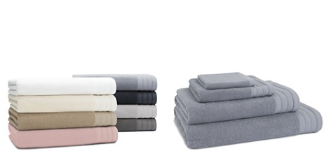 UGG® Classic Luxe Hand Towel - Bloomingdale's_2