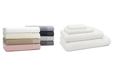 UGG® Classic Luxe Bath Towels - Bloomingdale's_2