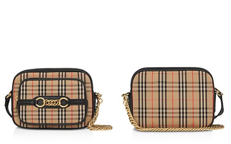 Burberry 1983 Check Small Crossbody - Bloomingdale's_2