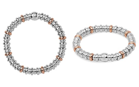 Links of London Sweetheart Medium Stretch Bracelet - Bloomingdale's_2