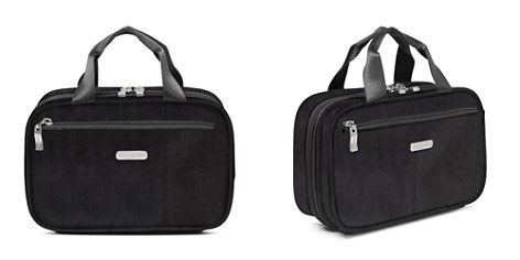 Baggallini Wheeled Hanging Travel Kit - Bloomingdale's_2