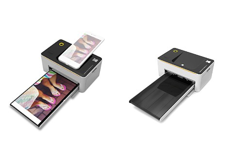 Kodak Photo Printer Dock - Bloomingdale's_2