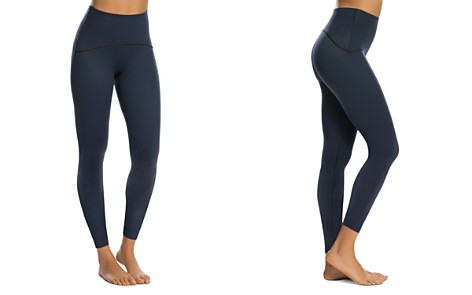 SPANX® Active Compression Leggings - Bloomingdale's_2