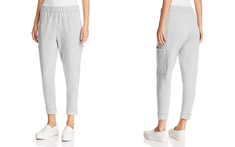 Eileen Fisher Slouchy Pants - Bloomingdale's_2