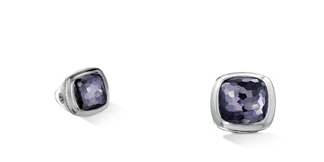 David Yurman Albion Statement Ring in Black Orchid - Bloomingdale's_2