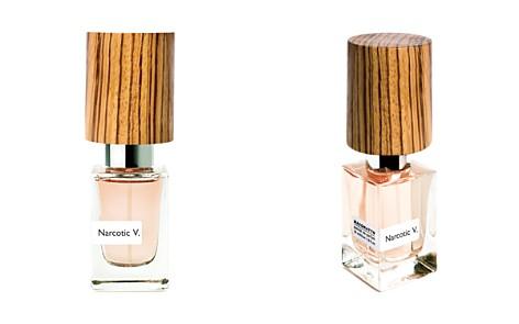 Nasomatto Narcotic V. Extrait de Parfum - Bloomingdale's_2