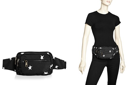 Sol & Selene Hip Hugger Medium Belt Bag - Bloomingdale's_2