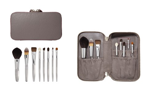 Trish McEvoy The Power of Brushes® Fall 2018 Gift Set - Bloomingdale's_2