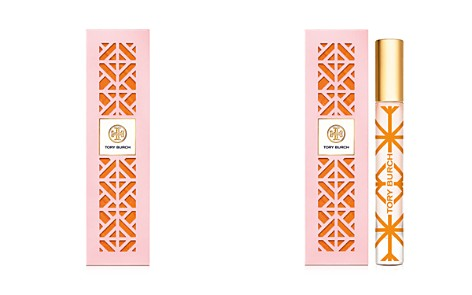 Tory Burch Eau de Parfum Breast Cancer Awareness Rollerball - Bloomingdale's_2