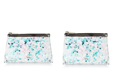 Skinnydip London Zuri Cosmetics Bag - Bloomingdale's_2