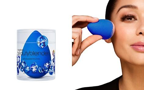 beautyblender® Sapphire Makeup Sponge - Bloomingdale's_2