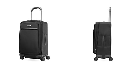 Hartmann Metropolitan 2.0 Global Carry On Expandable Spinner - Bloomingdale's_2
