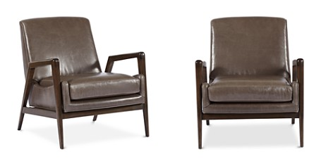 Lillian August Dorian Chair - Bloomingdale's_2